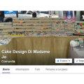 Cake_Design_Di_Madame_Jo