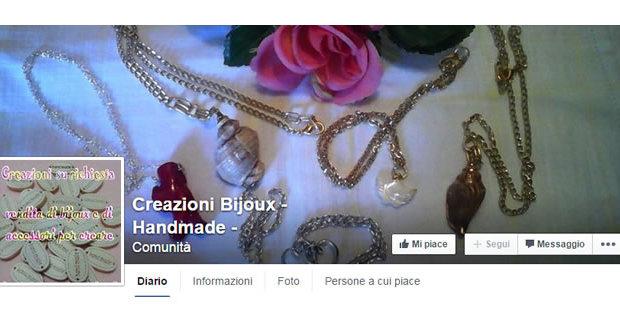 Creazioni_Bijoux_Handmade