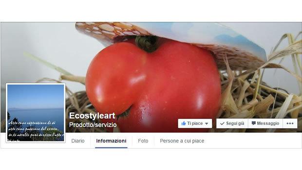 anacapri_Ecostyleart