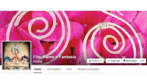 Filo_Rame_e_Fantasia
