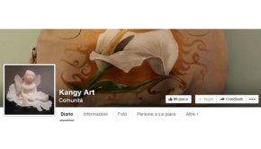Kangy_Art