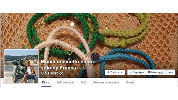 Monili_uncinetto_e_non_solo_by_Franca