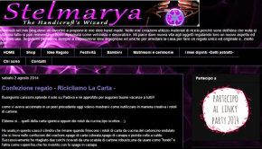 Stelmarya_The_Handicraft's_Wizard