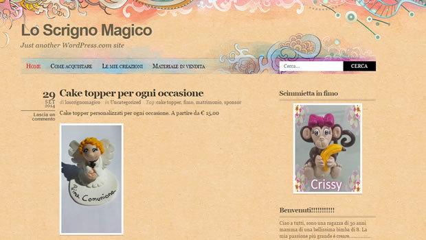 lo_scrigno_magico