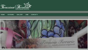 teresina_ferrario_piccola_ceramica_artigianale