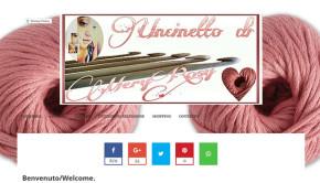 uncinetto_di _meryrosy