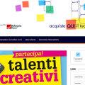 Il Mondo Creativo BolognaFiere