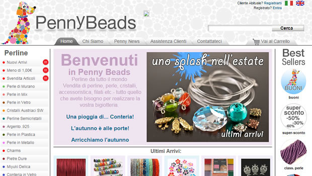 Penny_Beads