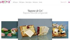SApone_di_cri