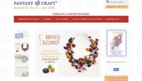 fantasy_craft