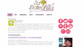 la_botteghilla