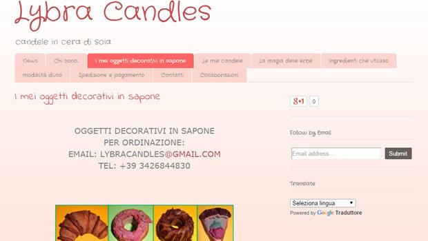 lybra_candles