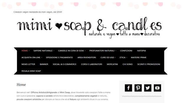 mIMI_SOAP_CANDLES