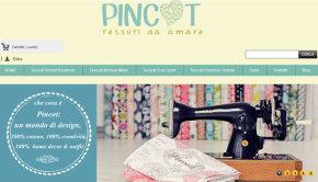 pinco_it