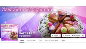 sweet_art
