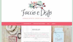 faccio_e_disfo