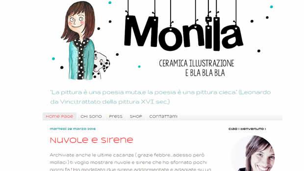 monila_handmade